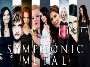 Symphonic-Metal-symphonic-metal-32503297-1024-768
